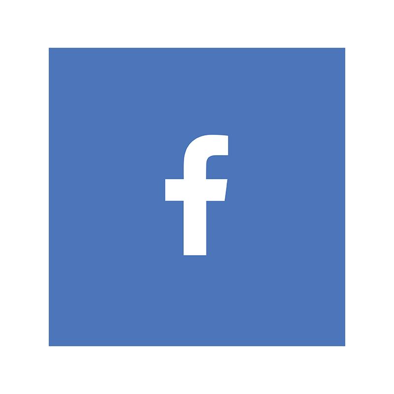 logo facebooklogo facebook