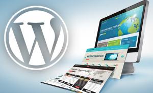 Créa.Com Agence de Publicité, article-wordpress
