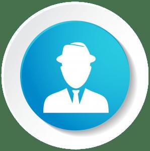 Créa.Com Agence de Publicité, logo community management
