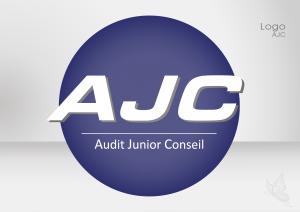 Créa.Com Agence de Publicité, logo AJC