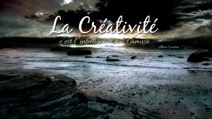 Créa.Com Agence de Publicité, Communication et de Formation à Ecques, près de Saint-Omer, dans le Nord-Pas-de-Calais