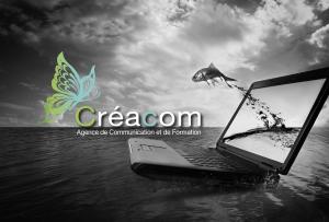 Créa.Com Agence de Publicité, photo_contact_crea.com