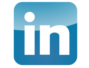 Créa.Com Agence de Publicité LinkedIn-logo