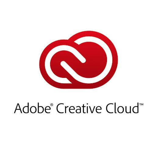 Créa.Com Agence de Publicité, logo-adobe-cloud