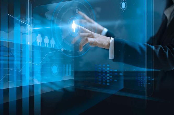 articles-PME digitales