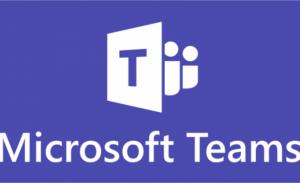 articles-teams
