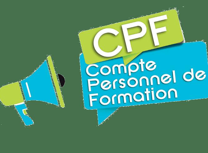 Créa.Com Agence de Publicité photo actualité CPF